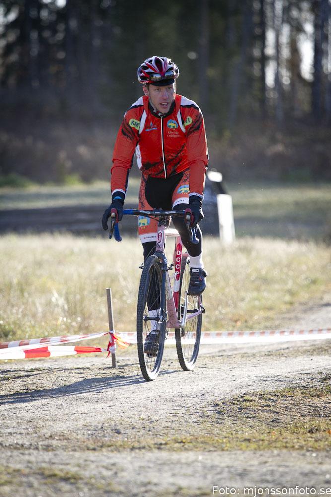 cykelcrossarvika00004