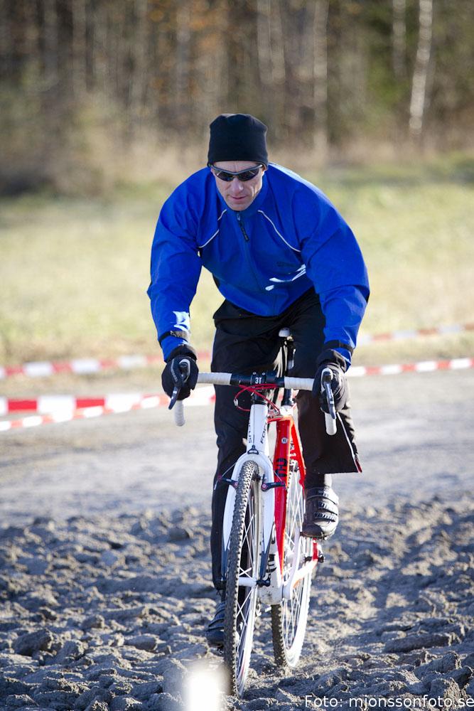 cykelcrossarvika00007
