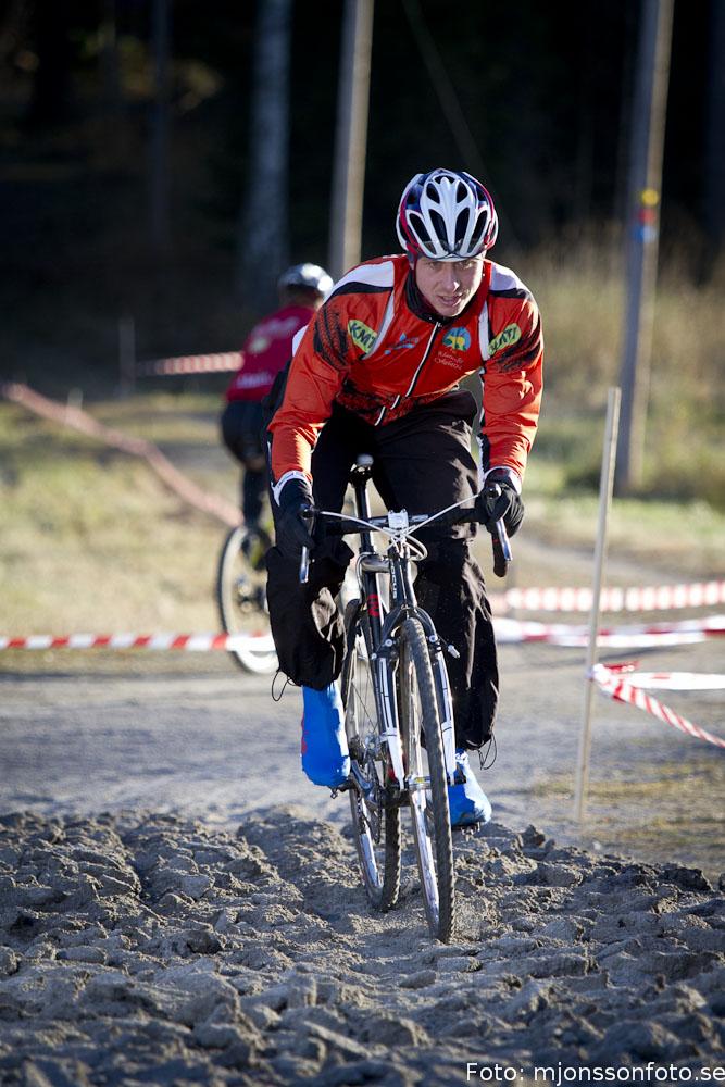 cykelcrossarvika00008