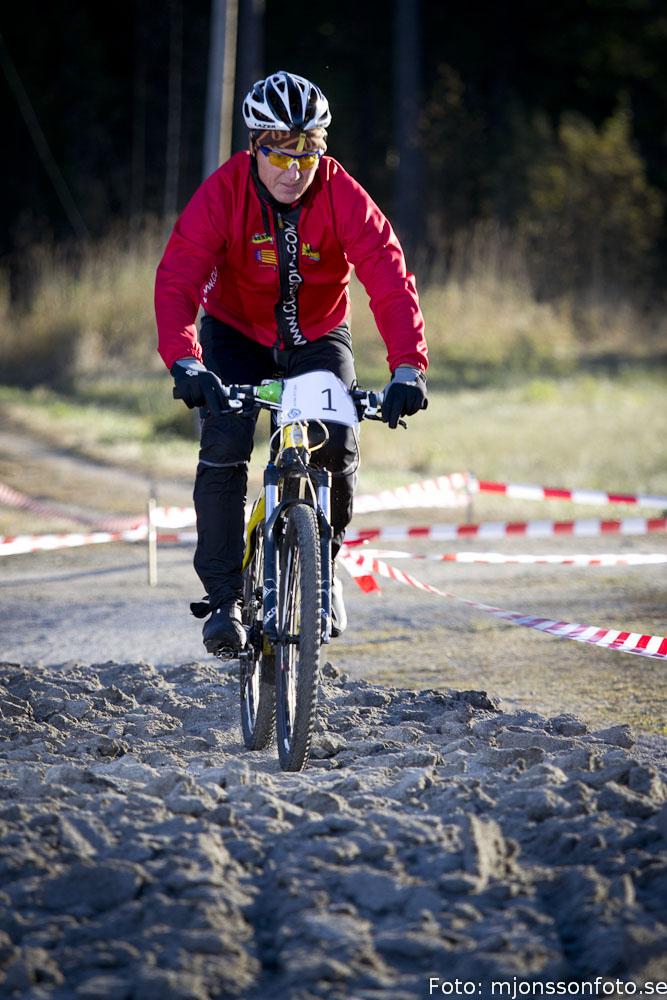 cykelcrossarvika00010
