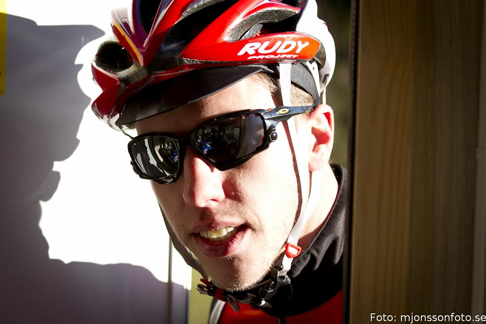 cykelcrossarvika00011