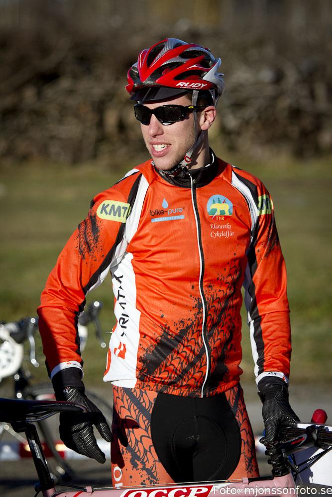 cykelcrossarvika00012