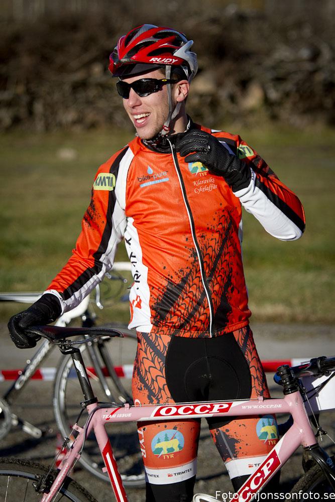 cykelcrossarvika00013