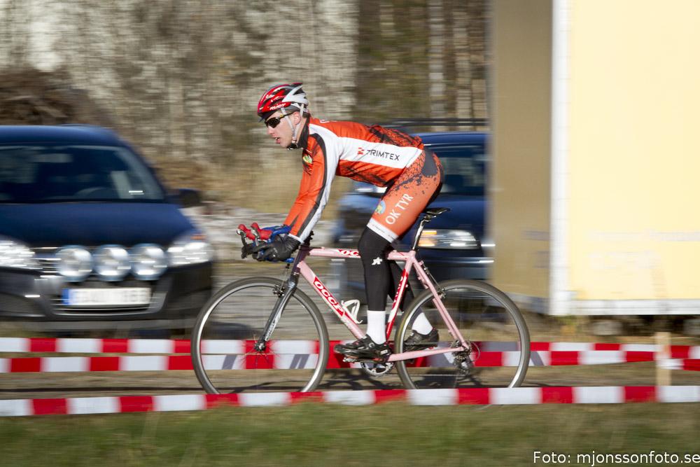 cykelcrossarvika00015