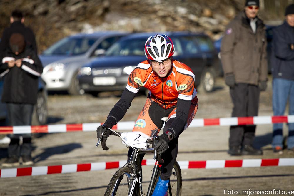cykelcrossarvika00018