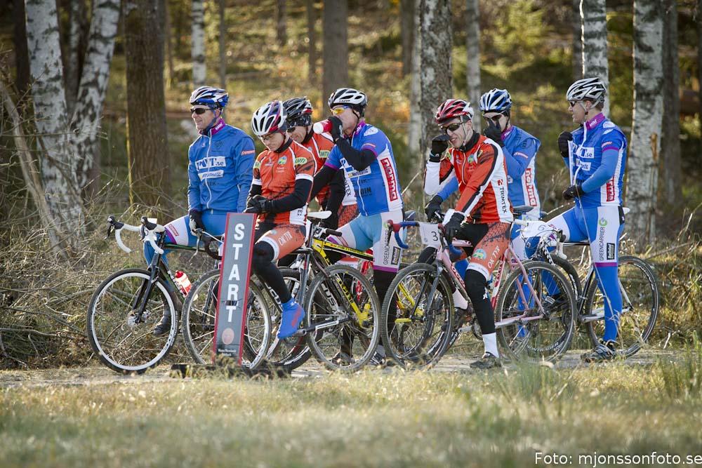 cykelcrossarvika00020