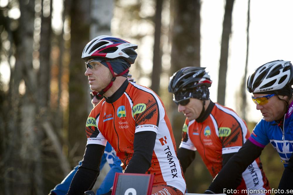cykelcrossarvika00022