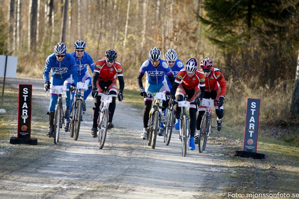 cykelcrossarvika00023