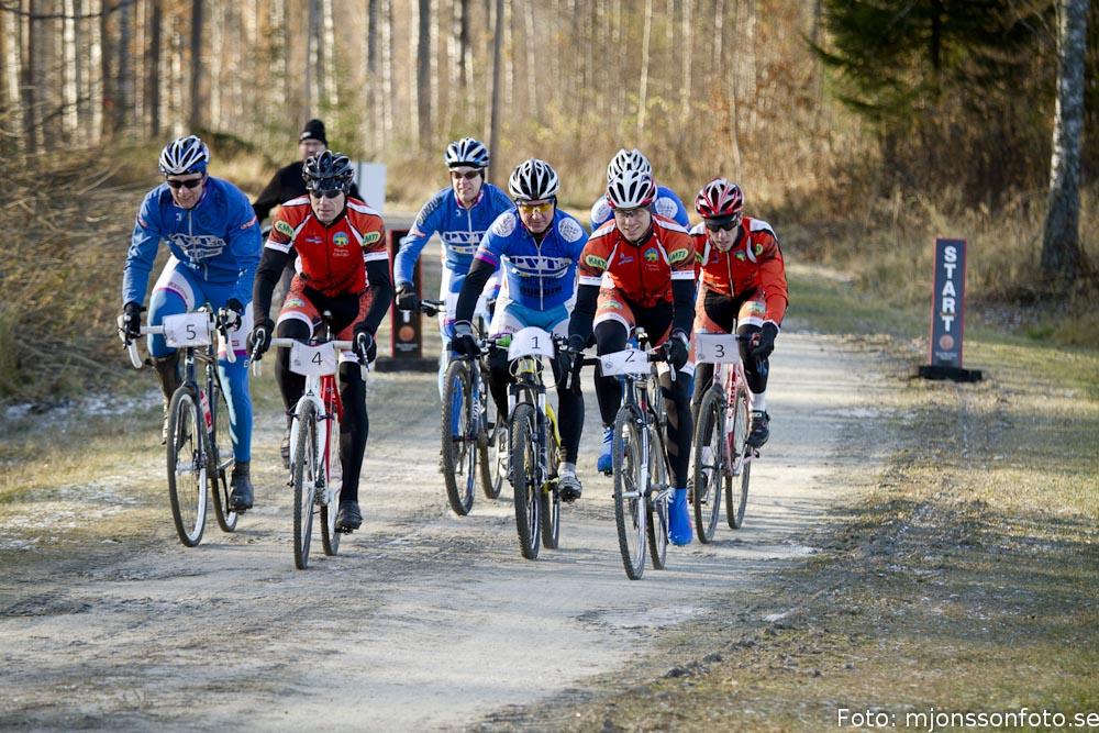 cykelcrossarvika00024