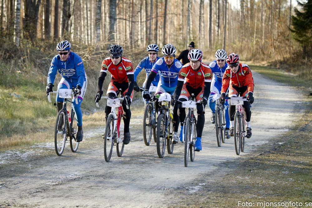 cykelcrossarvika00025