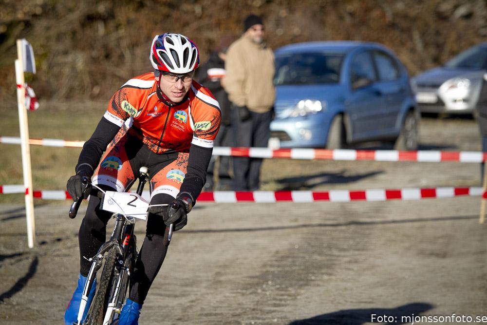 cykelcrossarvika00027