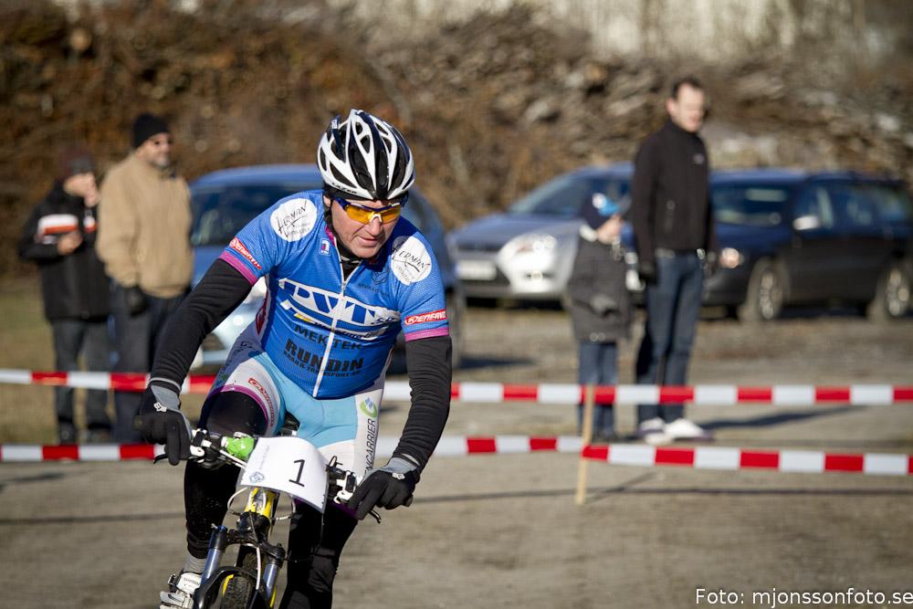 cykelcrossarvika00028