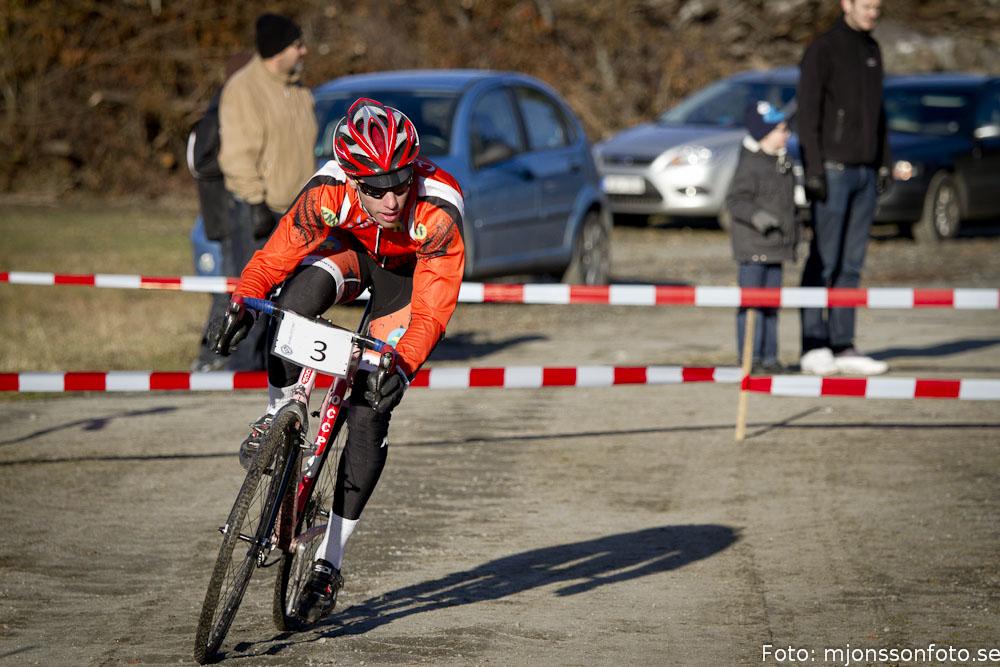 cykelcrossarvika00029