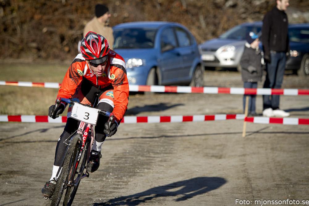 cykelcrossarvika00030