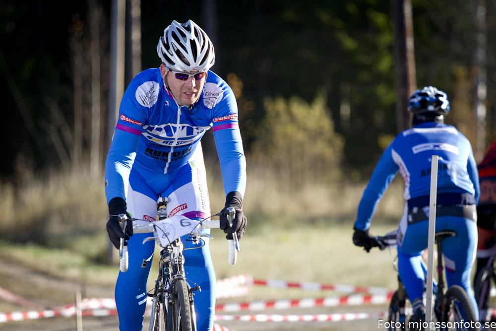 cykelcrossarvika00034