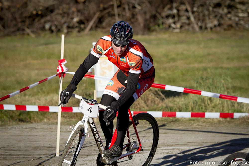 cykelcrossarvika00041