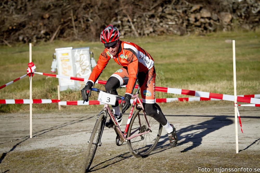 cykelcrossarvika00042