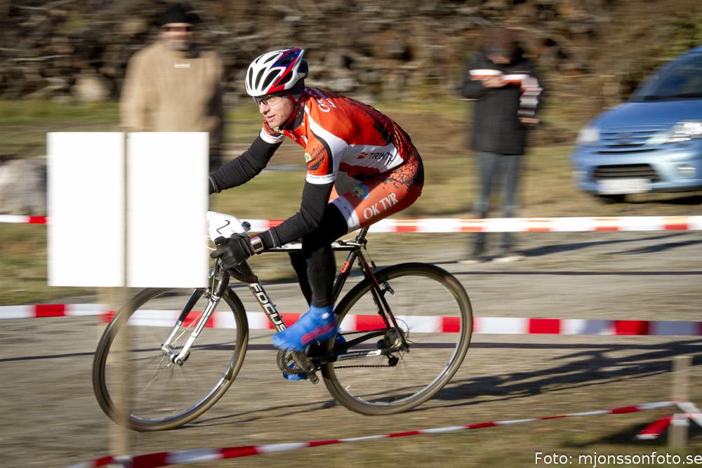 cykelcrossarvika00043