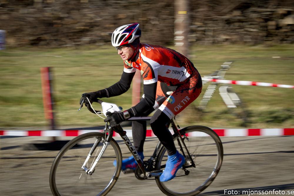cykelcrossarvika00044
