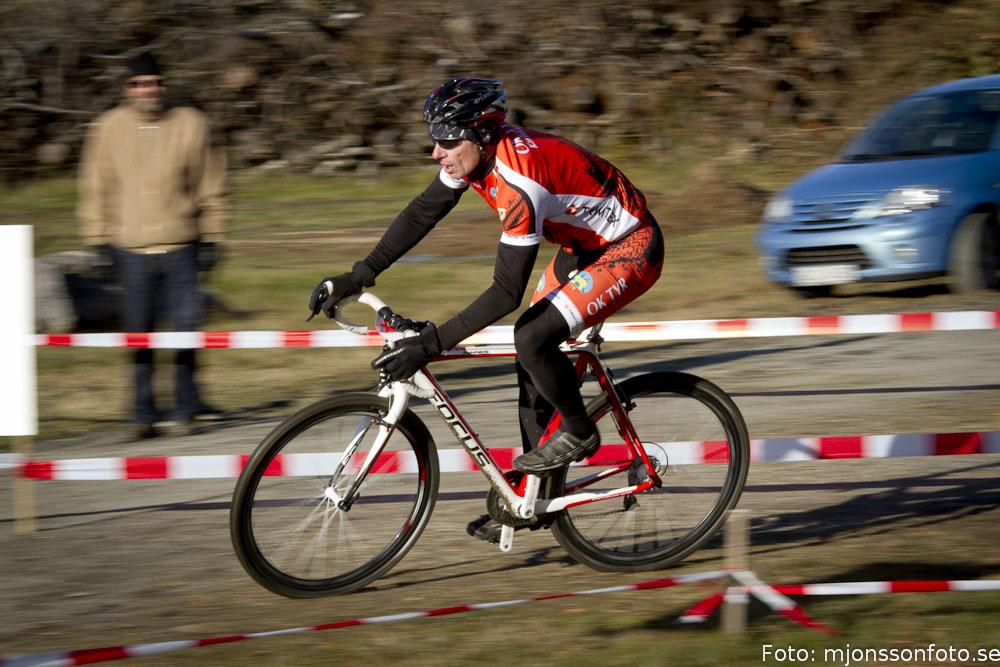 cykelcrossarvika00046