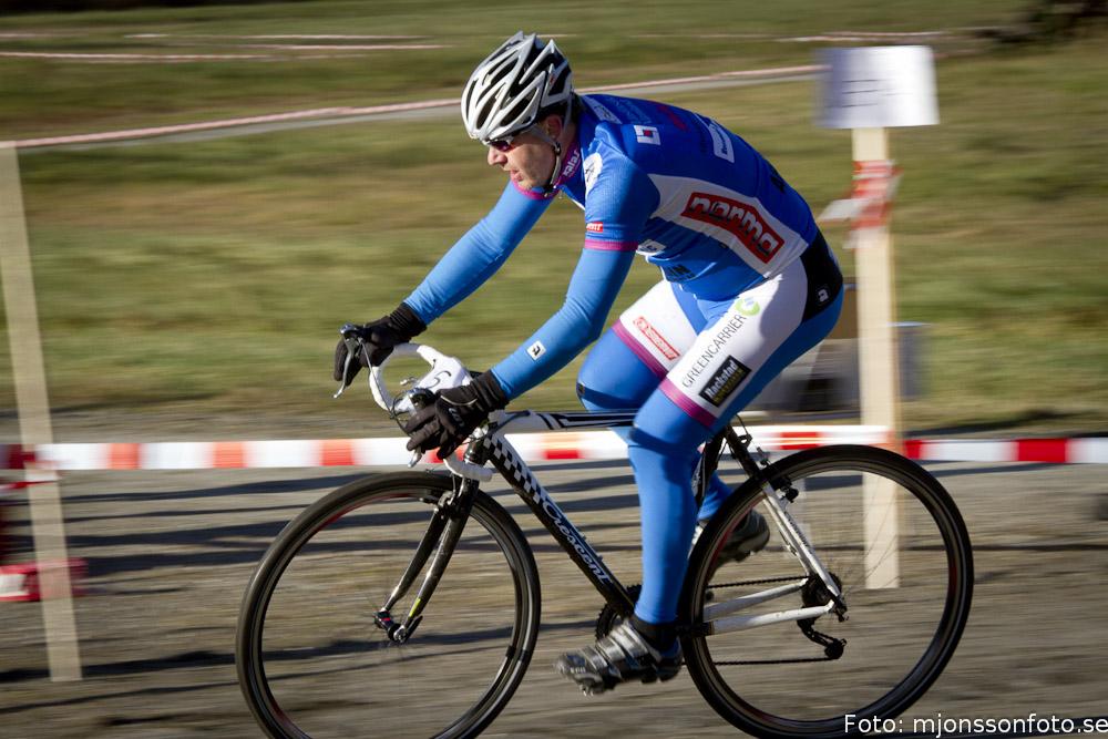 cykelcrossarvika00049