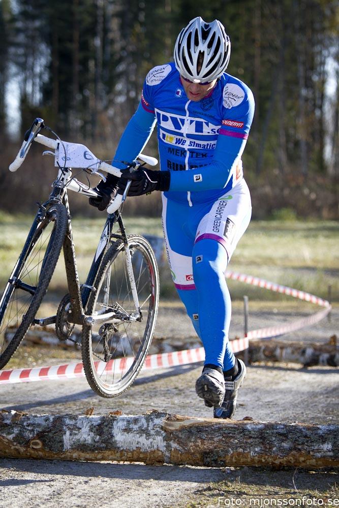 cykelcrossarvika00053