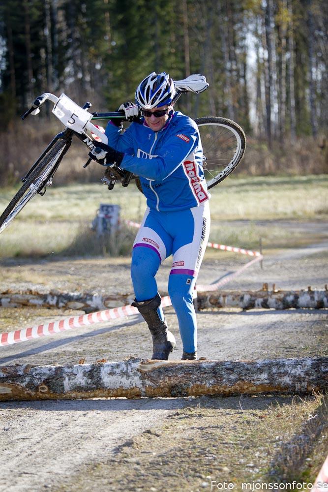cykelcrossarvika00054