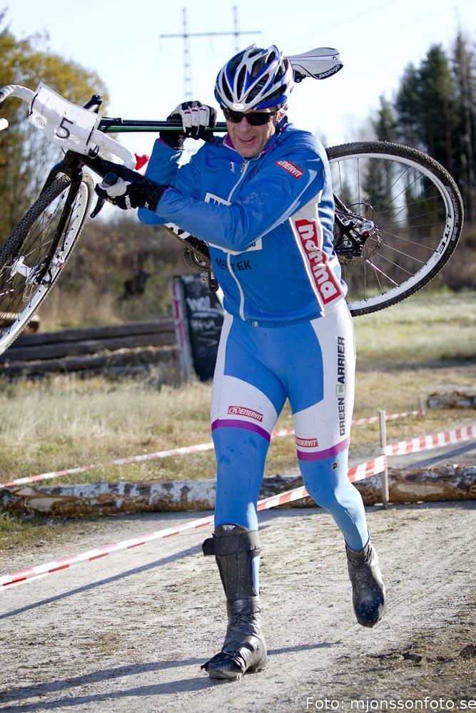 cykelcrossarvika00055
