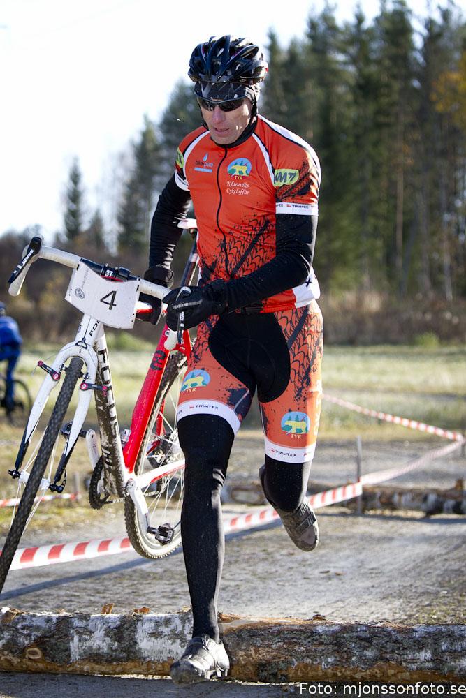 cykelcrossarvika00057