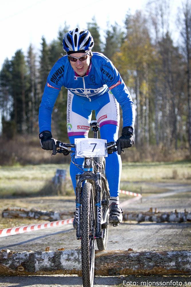 cykelcrossarvika00058