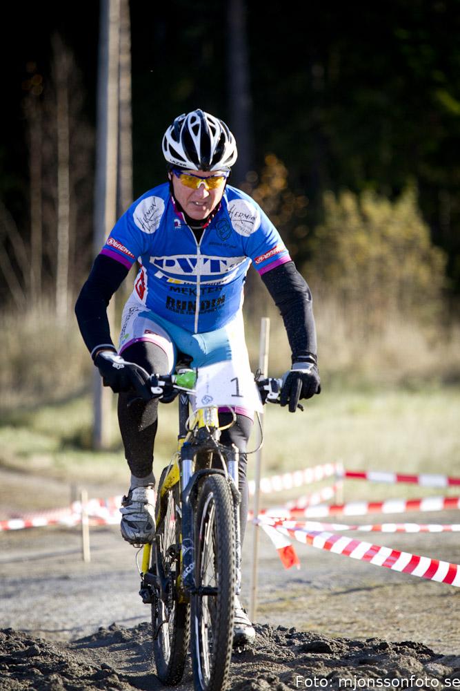 cykelcrossarvika00061