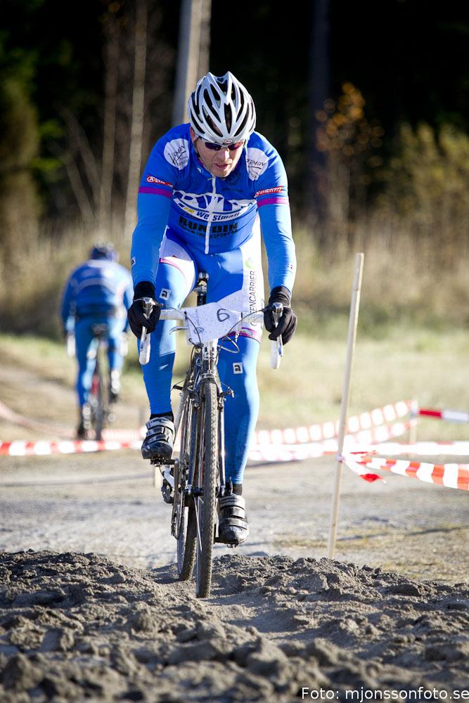 cykelcrossarvika00062