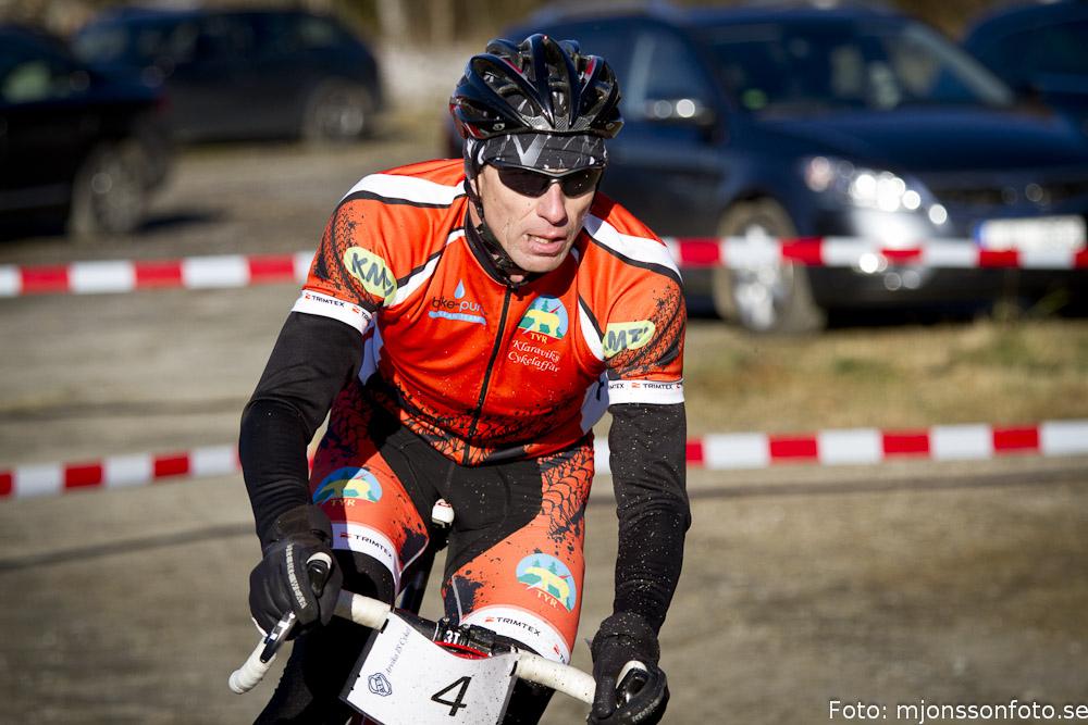 cykelcrossarvika00063