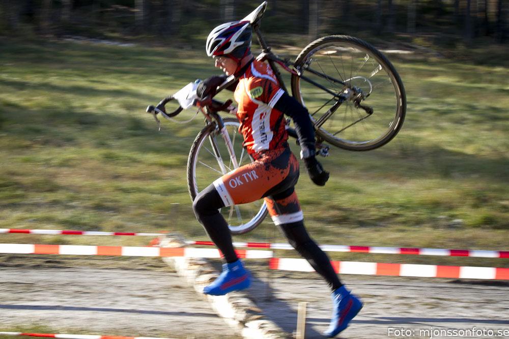 cykelcrossarvika00064