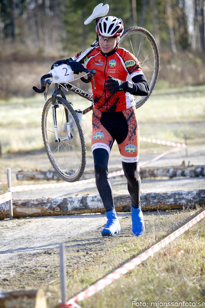 cykelcrossarvika00066