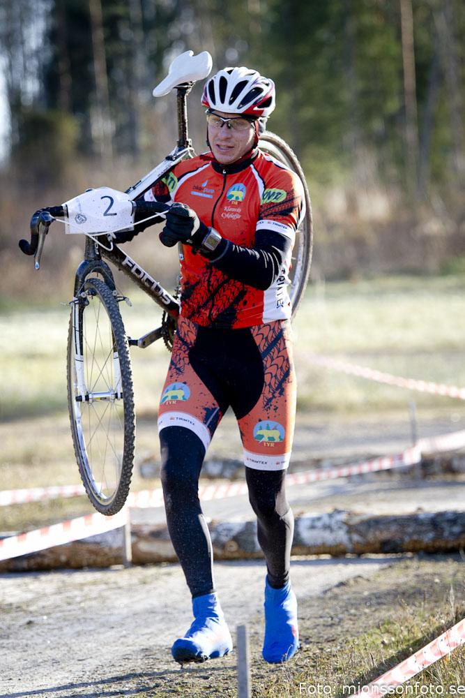 cykelcrossarvika00067
