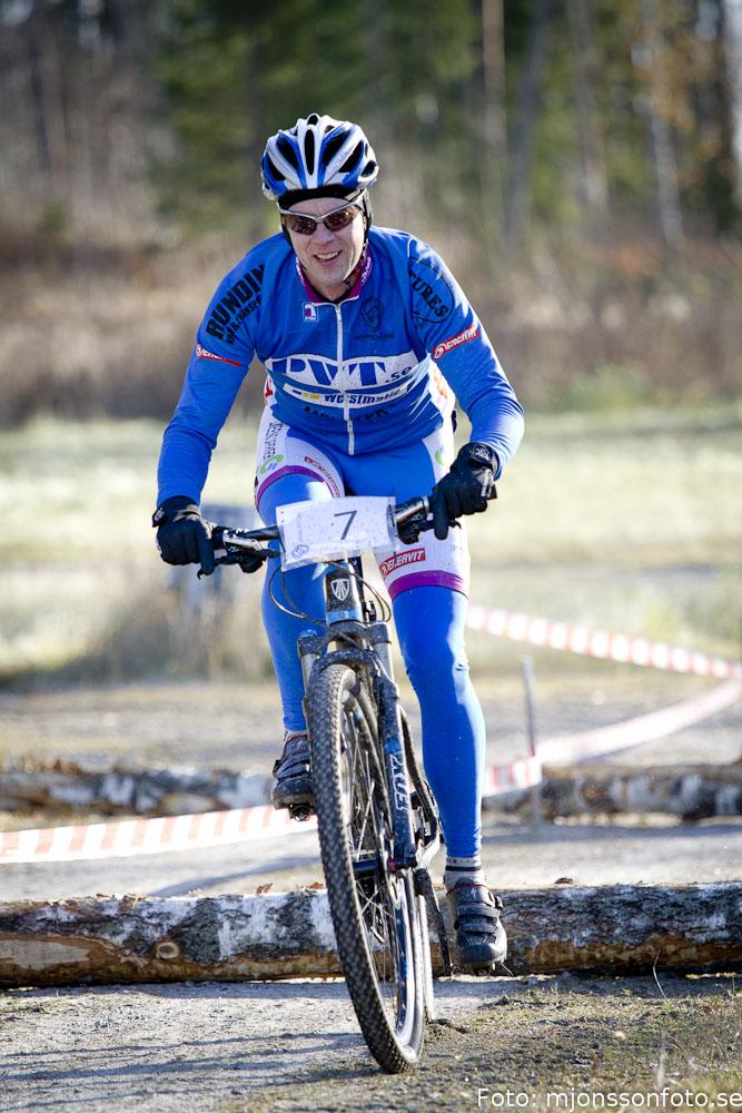 cykelcrossarvika00069