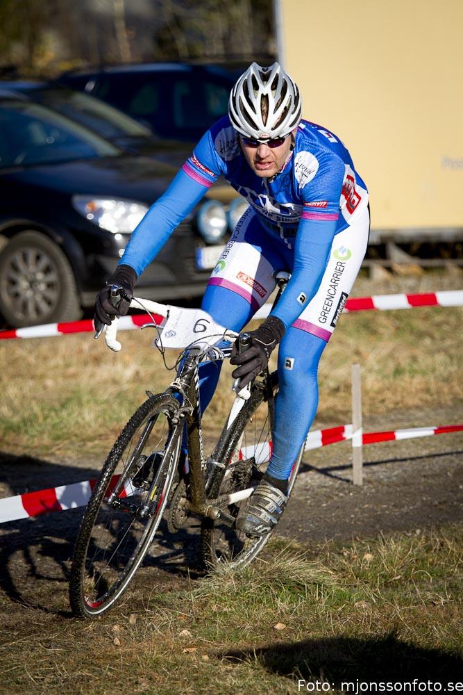 cykelcrossarvika00072