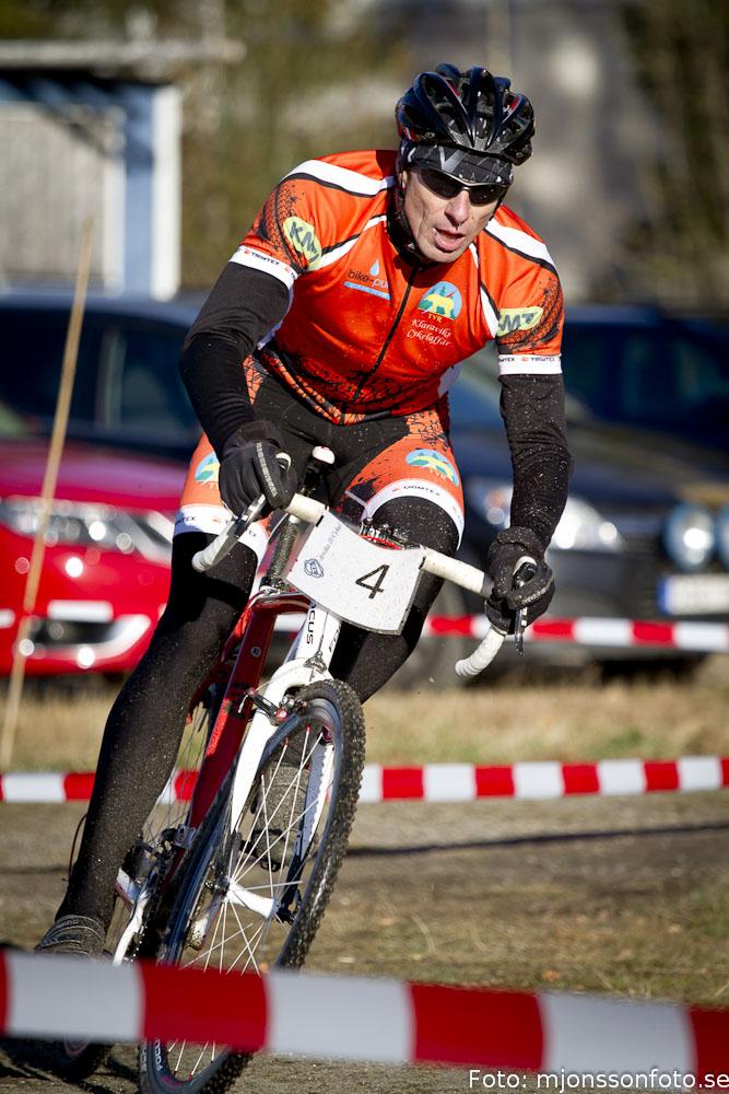 cykelcrossarvika00077