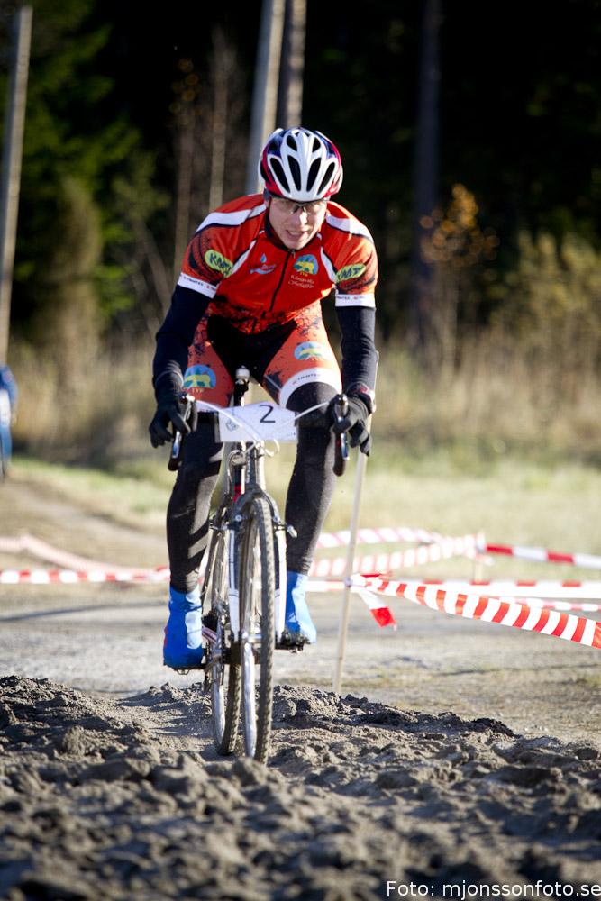 cykelcrossarvika00081