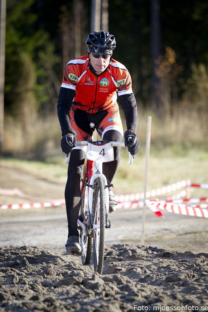 cykelcrossarvika00082