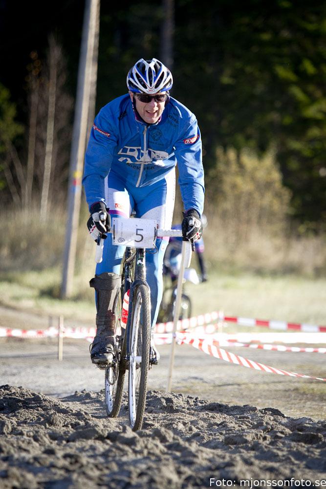 cykelcrossarvika00084