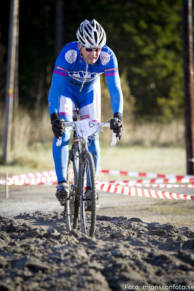 cykelcrossarvika00086