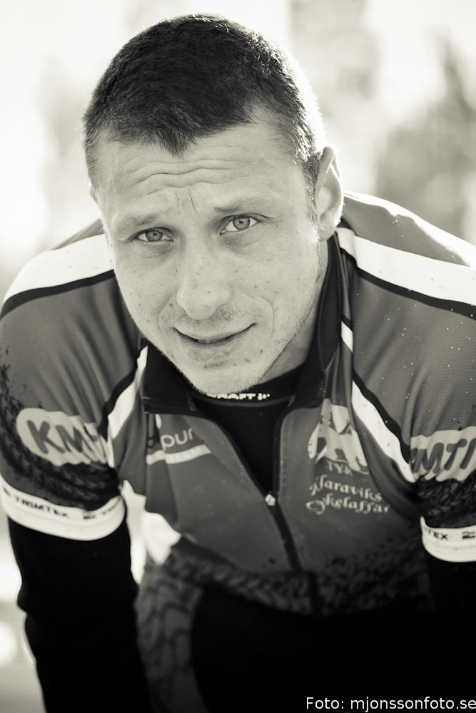 cykelcrossarvika00087