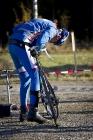 cykelcrossarvika00003