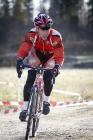cykelcrossarvika00005
