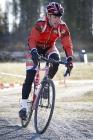 cykelcrossarvika00006