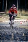 cykelcrossarvika00009