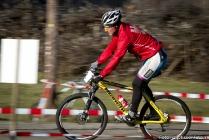 cykelcrossarvika00014