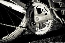 cykelcrossarvika00016